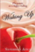 SA_WAKING UP.jpg