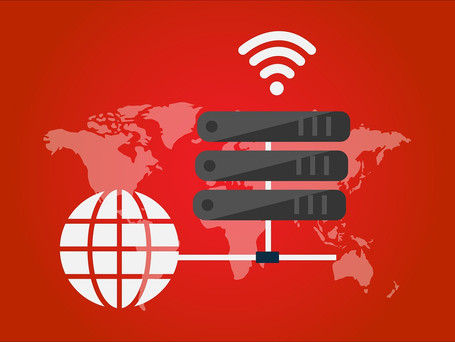 Firewall – Precisamos falar sobre ele!