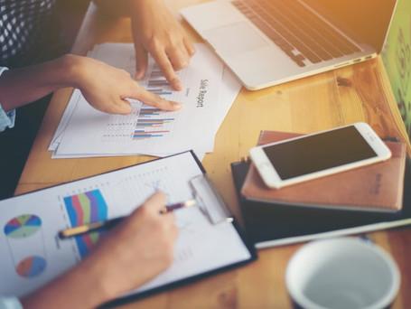 Conhecendo os benefícios da padronização de softwares