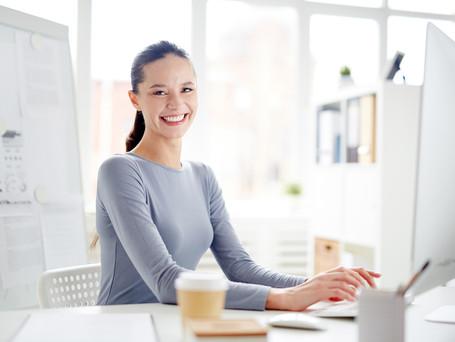 7 maneiras que o Office 365 pode melhorar a produtividade da sua empresa