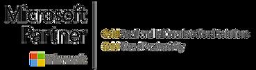 logo_mcr_edited.png