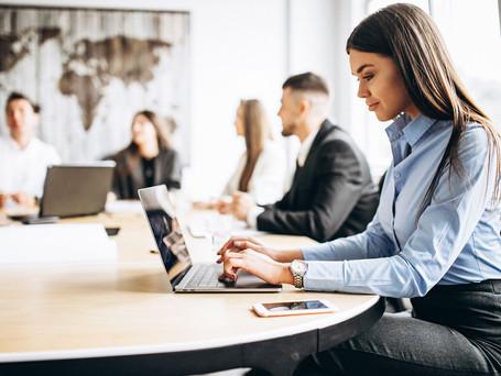 Como descobrir o licenciamento Microsoft ideal para empresas comerciais?