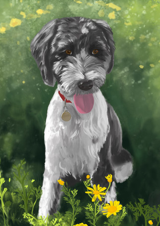Conrad the Dog Custom.jpg