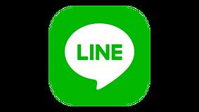 line-ver-8-9-0.png