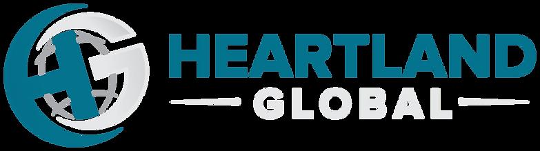 HEARTLAND GLOBAL (BLUE-WHITE) NEW.png