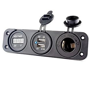USB,12V,Volt meter 2.PNG
