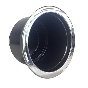 Cupholder - Press Fit, SS Rim 2.PNG