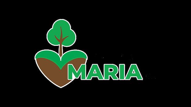 livada_maria_text.png