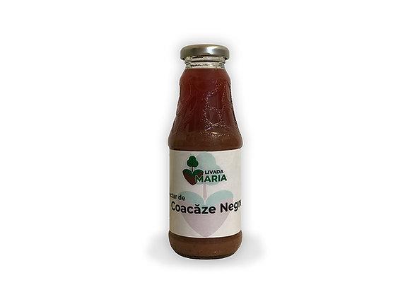 Nectar de Coacăze Negre