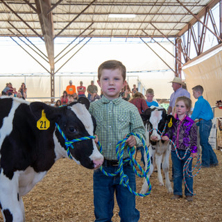 Fairgrounds day_2_4H_events-59-2.jpg
