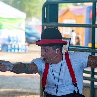 fairgrounds day 1 stadium-331.jpg