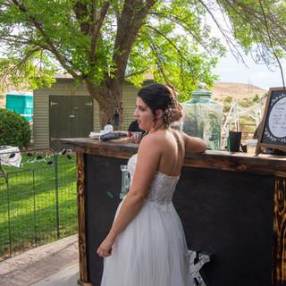 The_Grifiiths_Wedding-25.jpg