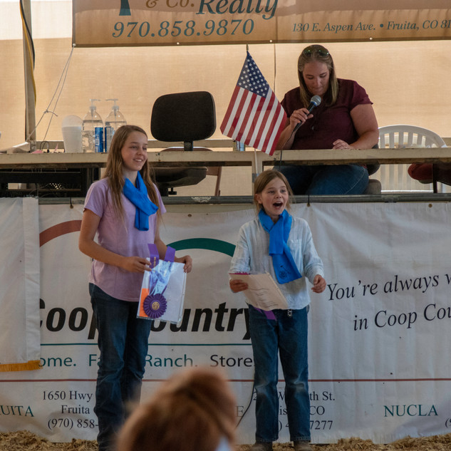 Fairgrounds day_3_others-51-4.jpg