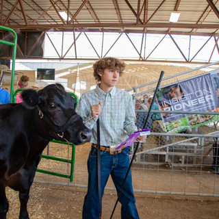 Fairgrounds day_2_4H_events-164.jpg