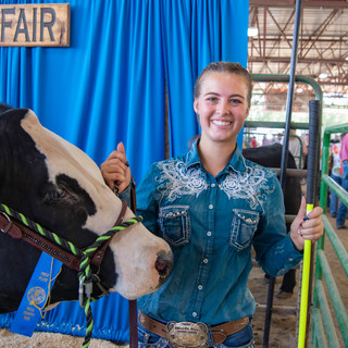 Fairgrounds day_2_4H_events-1-2.jpg