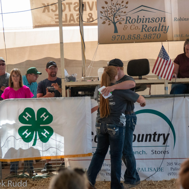 Fairgrounds day_3_others-21-4.jpg