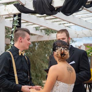 The_Grifiiths_Wedding-39.jpg