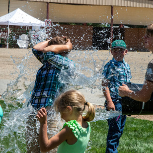 Fairgrounds day_3_others-297.jpg