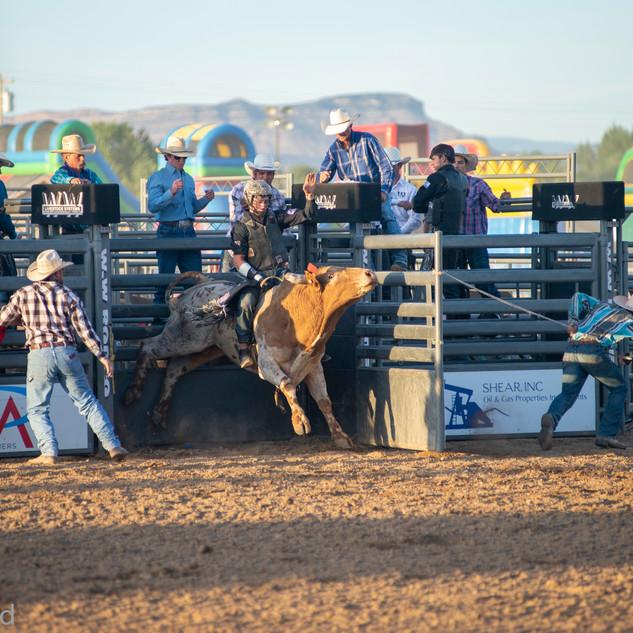 Fairgrounds day_2_rodeo-490.jpg
