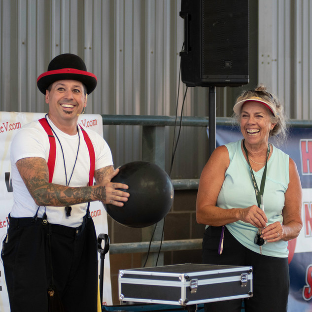 Fairgrounds day_3_others-83.jpg