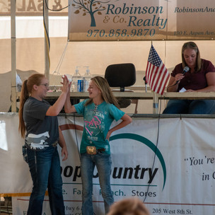 Fairgrounds day_3_others-95-4.jpg