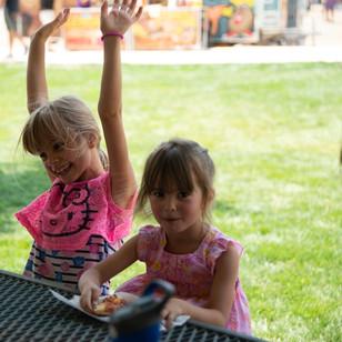 Fairgrounds Day 1.5-33.jpg