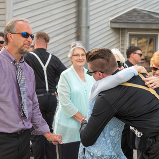 The_Grifiiths_Wedding-10.jpg