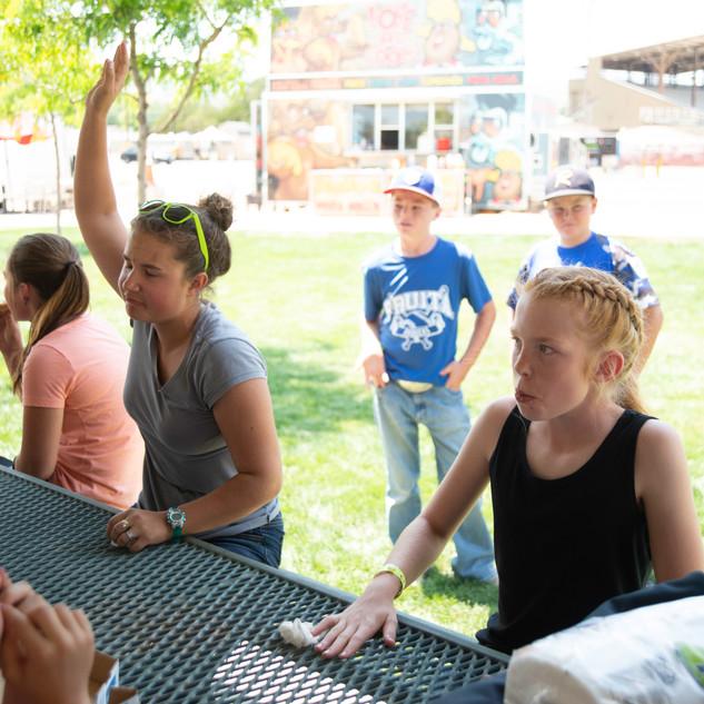 Fairgrounds Day 1.5-103.jpg