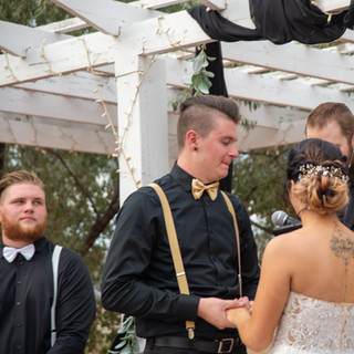 The_Grifiiths_Wedding-43.jpg