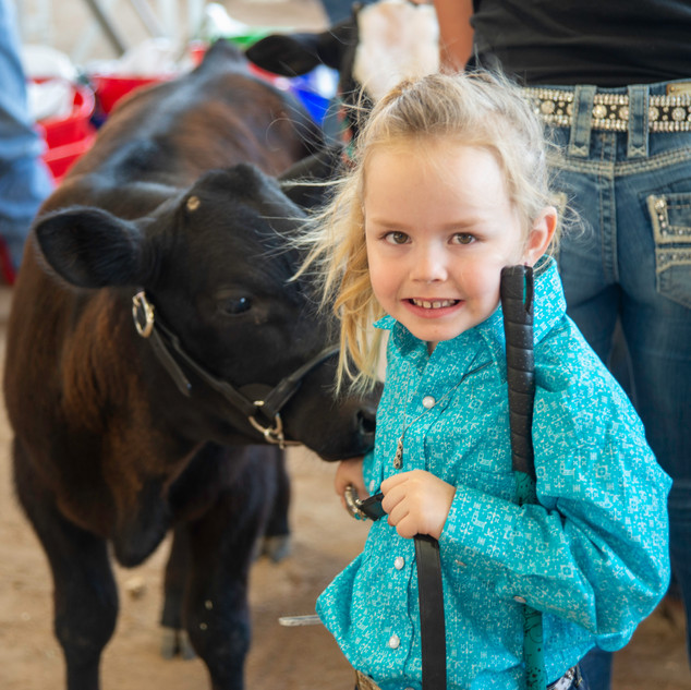Fairgrounds day_2_4H_events-24-2.jpg