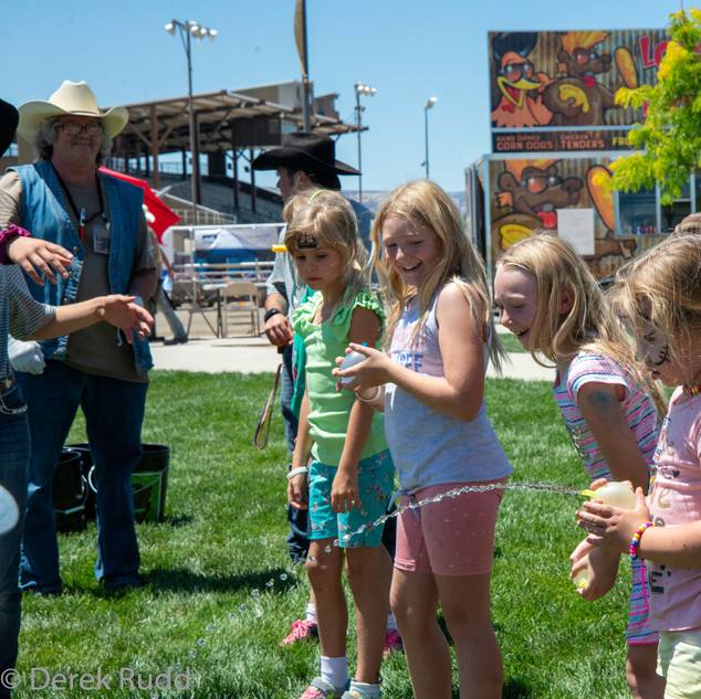 Fairgrounds day_3_others-219.jpg