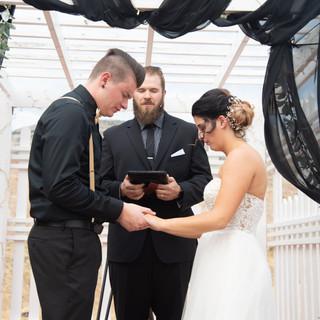 The_Grifiiths_Wedding-38.jpg