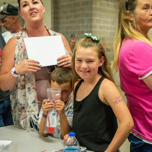 Fairgrounds day_3-468-2.jpg