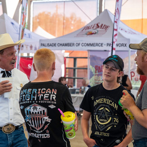 Fairgrounds day_2_rodeo-38-2.jpg