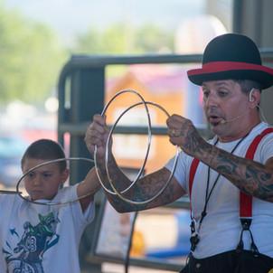 fairgrounds day 1 stadium-305.jpg