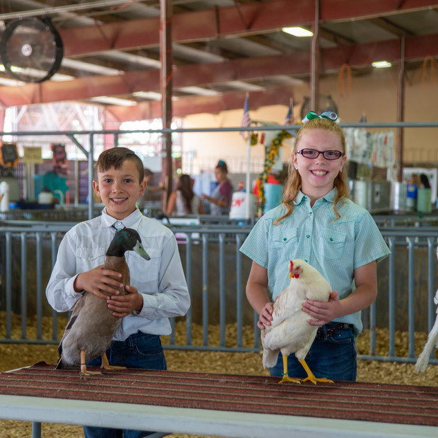 Fairgrounds day_2_4H_events-50.jpg
