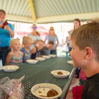 food races-19.jpg