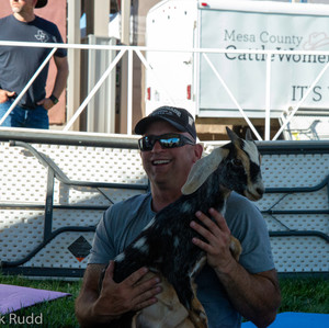 Fairgrounds day_3_others-99-3.jpg