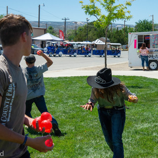 Fairgrounds day_3_others-269.jpg