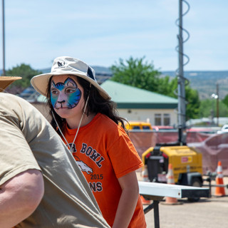 Fairgrounds day_2_4H_events-394.jpg