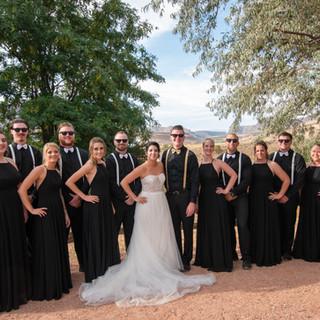 The_Grifiiths_Wedding-32.jpg