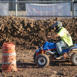 Fairgrounds day_4-190-2.jpg