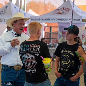 Fairgrounds day_2_rodeo-39-2.jpg