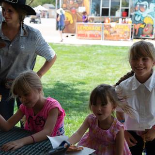 Fairgrounds Day 1.5-26.jpg