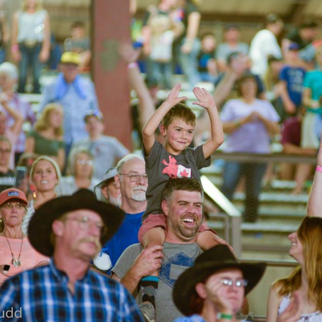 Fairgrounds day_2_rodeo-908.jpg