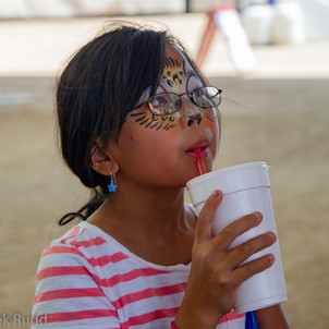 Fairgrounds day_2_4H_events-489.jpg