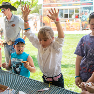 Fairgrounds Day 1.5-64.jpg