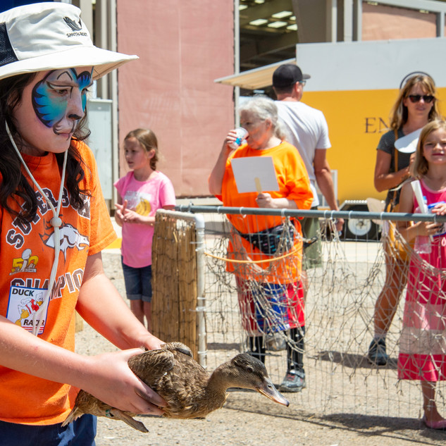 Fairgrounds day_2_4H_events-467.jpg