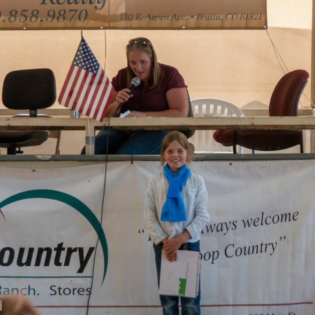 Fairgrounds day_3_others-45-4.jpg