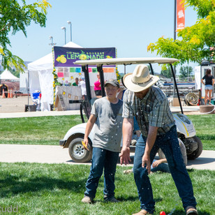 Fairgrounds day_3_others-262.jpg